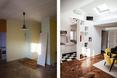 male-wnetrza-nowoczesne-wnetrza-architektura-wnetrz/male-mieszkanie-wnetrze-mieszkania-architektura-wnetrz-male-wnetrza_14.jpg