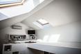male-wnetrza-nowoczesne-wnetrza-architektura-wnetrz/male-mieszkanie-wnetrze-mieszkania-architektura-wnetrz-male-wnetrza_3.jpg