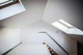 male-wnetrza-nowoczesne-wnetrza-architektura-wnetrz/male-mieszkanie-wnetrze-mieszkania-architektura-wnetrz-male-wnetrza_4.jpg