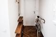 male-wnetrza-nowoczesne-wnetrza-architektura-wnetrz/male-mieszkanie-wnetrze-mieszkania-architektura-wnetrz-male-wnetrza_6.jpg