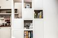 male-wnetrza-nowoczesne-wnetrza-architektura-wnetrz/male-mieszkanie-wnetrze-mieszkania-architektura-wnetrz-male-wnetrza_7.jpg