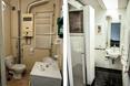 male-wnetrza-nowoczesne-wnetrza-architektura-wnetrz/male-mieszkanie-wnetrze-mieszkania-architektura-wnetrz-male-wnetrza_9.jpg