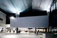 Dworzec główny Katowice. Zobacz nowoczesne wnętrza dworca PKP Katowice. Widzieliście zdjęcia?