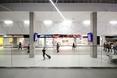 dworzec-glowny-katowice-nowoczesne-wnetrza-dworzec-pkp-katiwce-medusa-group/dworzec-glowny-katowice-nowoczesne-wnetrza-dworzec-pkp-katiwce-medusa-group_2.jpg