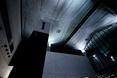 dworzec-glowny-katowice-nowoczesne-wnetrza-dworzec-pkp-katiwce-medusa-group/dworzec-glowny-katowice-nowoczesne-wnetrza-dworzec-pkp-katiwce-medusa-group_7.jpg