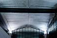 dworzec-glowny-katowice-nowoczesne-wnetrza-dworzec-pkp-katiwce-medusa-group/dworzec-glowny-katowice-nowoczesne-wnetrza-dworzec-pkp-katiwce-medusa-group_8.jpg