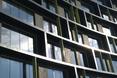 Green Horizon- architektura-Medusa-Group-medusagroup-architektura-biurowiec-bryla-Skanska/Green-Horizon- architektura-Medusa-architektura-biurowiec-bryla-Skanska_1.jpg