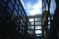 Green Horizon- architektura-Medusa-Group-medusagroup-architektura-biurowiec-bryla-Skanska/Green-Horizon- architektura-Medusa-architektura-biurowiec-bryla-Skanska_3.jpg