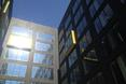 Green Horizon- architektura-Medusa-Group-medusagroup-architektura-biurowiec-bryla-Skanska/Green-Horizon- architektura-Medusa-architektura-biurowiec-bryla-Skanska_5.jpg