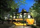 Kontenery w architekturze – multifunkcjonalność połączona z ekologią