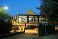 Kontenery są ekologicznym rozwiązaniem we współczesnej architekturze