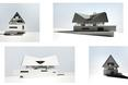 architektura-architekci-nowoczesne-wnetrza-bryla-Dom-Polski/architektura-architekci-nowoczesne-wnetrza-bryla-Dom-Polski_10.jpg