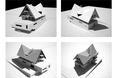 architektura-architekci-nowoczesne-wnetrza-bryla-Dom-Polski/architektura-architekci-nowoczesne-wnetrza-bryla-Dom-Polski_9.jpg