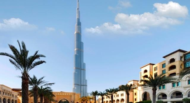 Architektura na świecie – zobacz wieżowce z najszybszymi windami na świecie. W których bryłach najszybciej można dojechać na szczyt