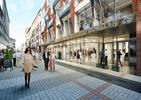 Zabudowa uzupełniająca. Czy plomby w Warszawie to dobra architektura?