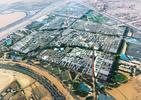 Miasta ekologiczne i energooszczędne. Architektura przyszłości?