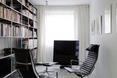 wnetrza-domu-nowoczesne-wnetrza-architekci-bryla/wnetrza-domu-nowoczesne-wnetrza-architekci-bryla_2.jpg