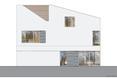 architektura-bryla-architekci/architektura-bryla-architekci_3.jpg