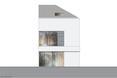 architektura-bryla-architekci/architektura-bryla-architekci_4.jpg