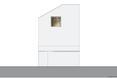 architektura-bryla-architekci/architektura-bryla-architekci_5.jpg