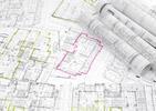 Architektura i urbanistyka – perspektywy na pracę po studiach