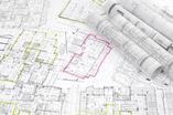 Czy jest praca po architekturze?