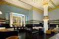 architektura-wnetrz-architektura-hotel-bristol-architekt/architektura-wnetrz-architektura-hotel-bristol-architekt_6.jpg