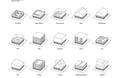 bryla-architekci-architektura-nowoczesne-wnetrza/bryla-architekci-architektura-nowoczesne-wnetrza_16.jpg