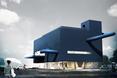 bryla-architekci-architektura-nowoczesne-wnetrza/bryla-architekci-architektura-nowoczesne-wnetrza_2.jpg