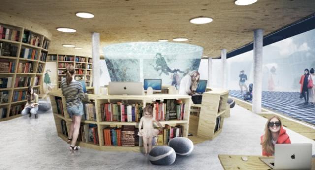 bryla-architekci-architektura-nowoczesne-wnetrza/bryla-architekci-architektura-nowoczesne-wnetrza_9.jpg