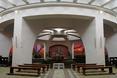 Największa Archikatedra w Polsce znajduje się w Katowicach