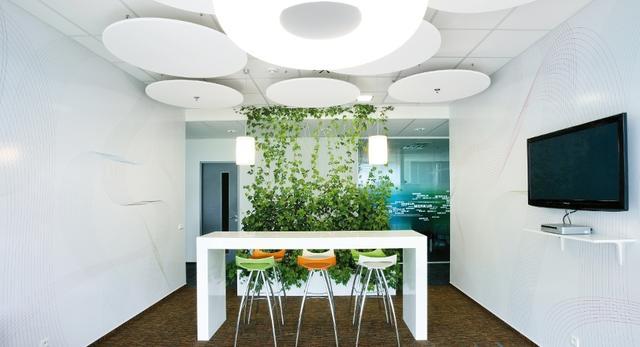 Architektura – konkurs zaprojektuj ekologiczną bryłę