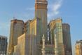hotele-wiezowce-jw-mariott-marquis-dubai/makkah-clock-royal-tower-hotele-wiezowce-jw-mariott-marquis-dubai.jpg