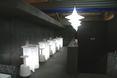 architektura-wnetrz-lampy-oswietlenie-Slice/architektura-wnetrz-lampy-oswietlenie-Slice_9.jpeg