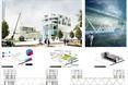 architektura-berlin-konkurs-lotnisko-tegel/architektura-berlin-konkurs-lotnisko-tegel_1.jpg