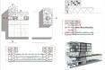 architektura-berlin-konkurs-lotnisko-tegel/architektura-berlin-konkurs-lotnisko-tegel_3.jpg