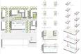 architektura-berlin-konkurs-lotnisko-tegel/architektura-berlin-konkurs-lotnisko-tegel_4.jpg