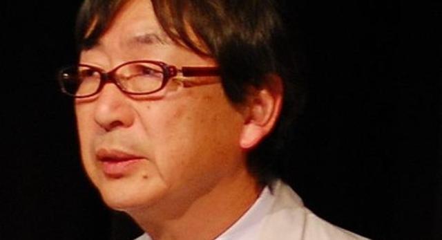 Toyo Ito - laureat tegorocznej Nagrody Pritzkera