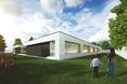 minimal-studio-kontenery-przedszkole-architektura-modu