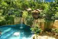 warto-zobaczyc-tropical-island-bryla-berlin/warto-zobaczyc-tropical-island-bryla-berlin_03.JPG