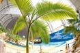 warto-zobaczyc-tropical-island-bryla-berlin/warto-zobaczyc-tropical-island-bryla-berlin_24.JPG