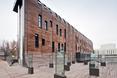 Architektura Bydgoszczy. Zobaczcie niesamowitą Przystań Bydgoszcz projektu APA Rokiccy. Galeria zdjęć
