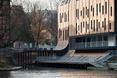 architektura-bryla-architekci-przystan-bydgoszcz-apa-rokiccy-marina-bydgoszcz/architektura-bryla-architekci-przystan-bydgoszcz-apa-rokiccy_16.jpg