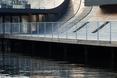 architektura-bryla-architekci-przystan-bydgoszcz-apa-rokiccy-marina-bydgoszcz/architektura-bryla-architekci-przystan-bydgoszcz-apa-rokiccy_19.jpg