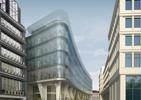 Architektura Warszawy. Rusza budowa biurowca w centrum Warszawy