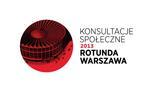 Architektura Warszawy. Mieszkańcy zadecydują o losach bryły Rotundy w Warszawie.