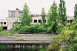 Czarnobyl i Prypeć są opuszczone od 27 lat