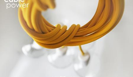 CableFIVE metalove